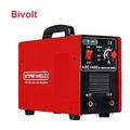 Máquina Inversora De Solda Arc 140 - Star Weld Bi-volt