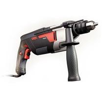 Furadeira De Impacto 16mm 750w Skil 127v Profissional Bosch