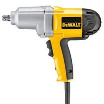 Chave De Impacto 1/2 Profissional 325 Nm Dw292 220v Dewalt