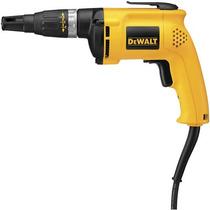 Parafusadeira Drywall 650 Watts - Dw255 - Dewalt