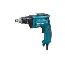 Parafusadeira Para Gesso Drywall Makita 570w Fs4000 220v