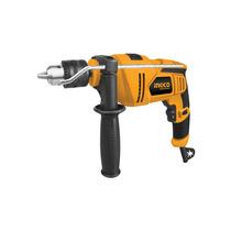 Furadeira Impacto 850w 110v Ingco Tools Reverso E Martelete