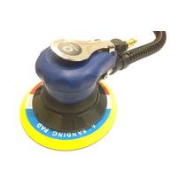 Lixadeira Roto Orbital 6 Pneumática Sk22 Shallper