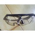 Oculos De Proteção Individual Epi - Bike Moto