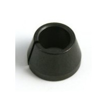 Pinça De 1/4 Para Tupias Sh 3706 (6,35mm) Frete Grátis