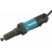 Retífica 1/4 400w 25.000rpm Gd0600 Industrial 110v Makita