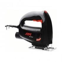 Serra Tico Tico 4170 400w 110v Skil