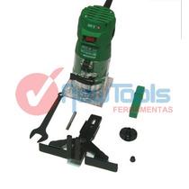 Tupia Dwt - Awt F 550 Laminadora 110v 550 Watts