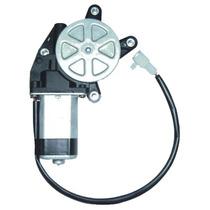 Motor Tipo Mabuch 8 Dentes 12v Maquina V. Eletrico - E / D