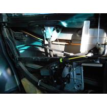Maquina Vidro Eletrico Completa Tras Esquerda Audi A4 96 À 9