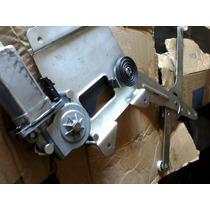 Maquina Levantar Vidro Eletricos S10 Le Gm Diant