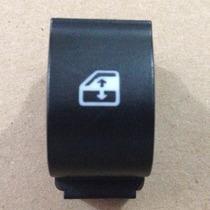 Capa Do Botão De Vidro Eletrico Fiat Idea Linea Punto Origin