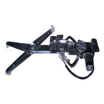 Maquina Do Vidro Eletrico Corsa C/m Dianteira Esquerda