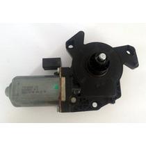 Motor Do Vidro Eletrico Vw Gol G5 Saveiro G5 Original