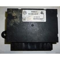 Modulo Conforto Vidro Eletrico Trava Fox 5z4.959.433.h