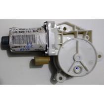 Motor Maquina Vidro Elétrica Diant Tras Esquerda Polo 03/11