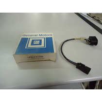 Botão Interruptor Vidro Elétrico Corsa Original Gm 90431008