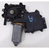 Motor Vidro Elétrico Porta Diant Direita Golf Gl Glx 94/ 98