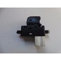 Botão Interruptor Vidro Elétr Nissan Tiida Dianteiro Direito