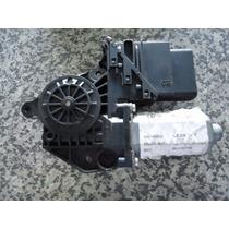 Motor Vidro Eletrico Golf T/e Nº1je839751f
