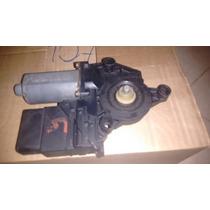 Motor Vidro Eletrico Golf..bosch 0 130 821 766