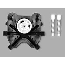 Adaptador De Máquina Manual P/ Elétrica Universal