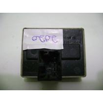Botao Comando Controle Vidro Eletrico Gol G5 G4 Fox Original