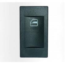 Interruptor Vidro Eletrico Polo Classic 00/03 Vw0158