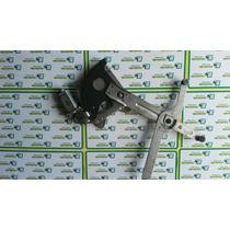 Máquina De Vidro Elétrica Diant. Direita - Gm S10 -96 A 2010