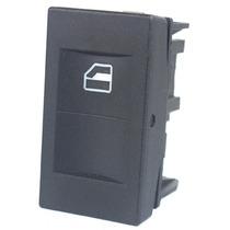 Interruptor Botão Vidro Elétrico Polo Classic (painel)