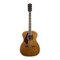 Violão Clássico Canhoto Fender Tim Armstrong Hellcat Lh
