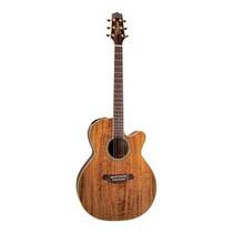 Violão Folk Takamine Ef 508 Kc Na Loja Cheiro De Musica