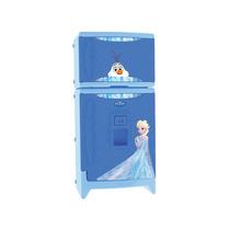 Refrigerador Duplex Frozen Xalingo
