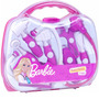 Kit Medica Maleta Barbie Fun