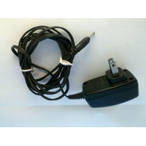 Carregador Celular Gradiente Cr-2. Original.