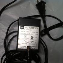 Adaptador / Fonte Toshiba 9 V