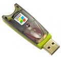 Box Para Flash E Desbloqueio De Celular Samsung