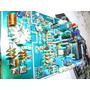 Transmissor E Receptor Link Fm