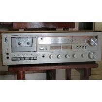 Receiver Toshiba Tmc-7560