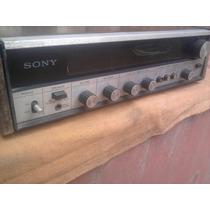 Receiver Sony Str-230a Frete Grátis