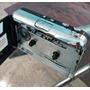 Tocador Leitor E Copiador De Fita Cassete K7 - Usb Portátil