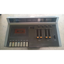 Tape-deck-cassete - Teac A-170 Vintage Sold