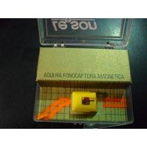 Agulha Polivox T D 2900 Melhor Preço -a Verdadeira