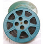 Filme 16 Mm - Pedaço Do Filme - A Lagoa Azul