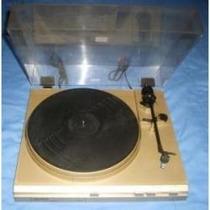 Correia Para Toca-discos Gradiente Ds-20 E Outros Modelos