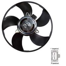Eletroventilador Palio Celta Master-com E Strada-2002-2008