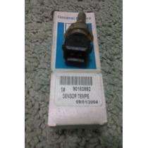 Sensor Temperatura Monza, Kadett, Omega, S10 Efi, Corsa Mpfi