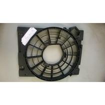 Defletor Radiador Astra/vectra Novo 90570741 Orignal Gm