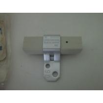 Resistencia Motor Ventilador Radiador Kadett/silverado/s10