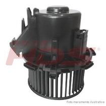 Motor Interno Ventilador Renault Master C/ Ar Condicionado